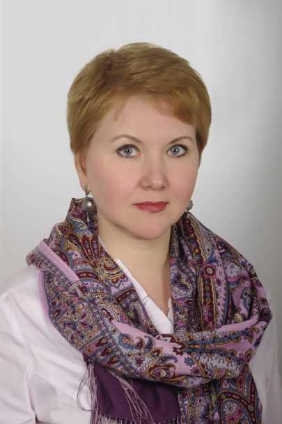 Адвокат Полина Кобзева